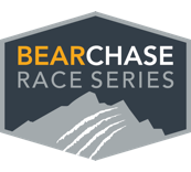 The Bear Chase Race Series