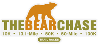 The Bear Chase Trail Race